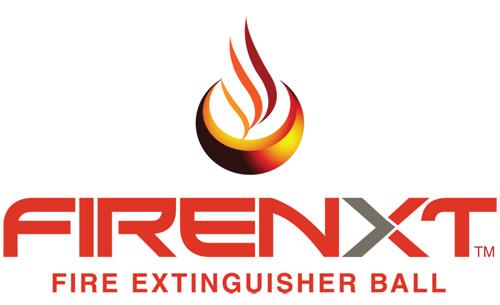 FireNxtSA